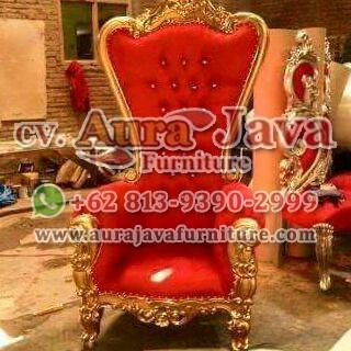 indonesia-matching-ranges-furniture-store-catalogue-chair-aura-java-jepara_195