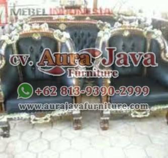 indonesia-matching-ranges-furniture-store-catalogue-chair-aura-java-jepara_198