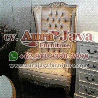 indonesia-matching-ranges-furniture-store-catalogue-chair-aura-java-jepara_199