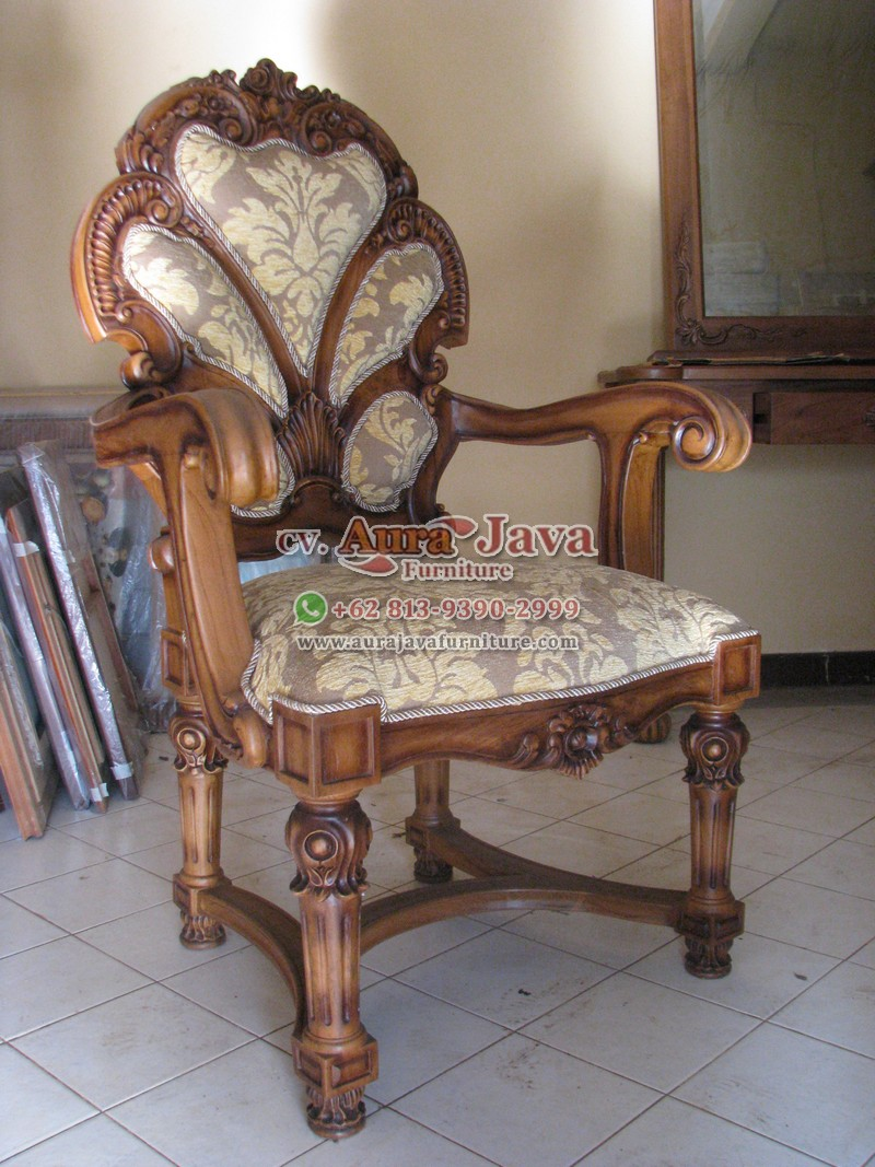indonesia-matching-ranges-furniture-store-catalogue-chair-aura-java-jepara_201