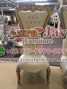 indonesia-matching-ranges-furniture-store-catalogue-chair-aura-java-jepara_202