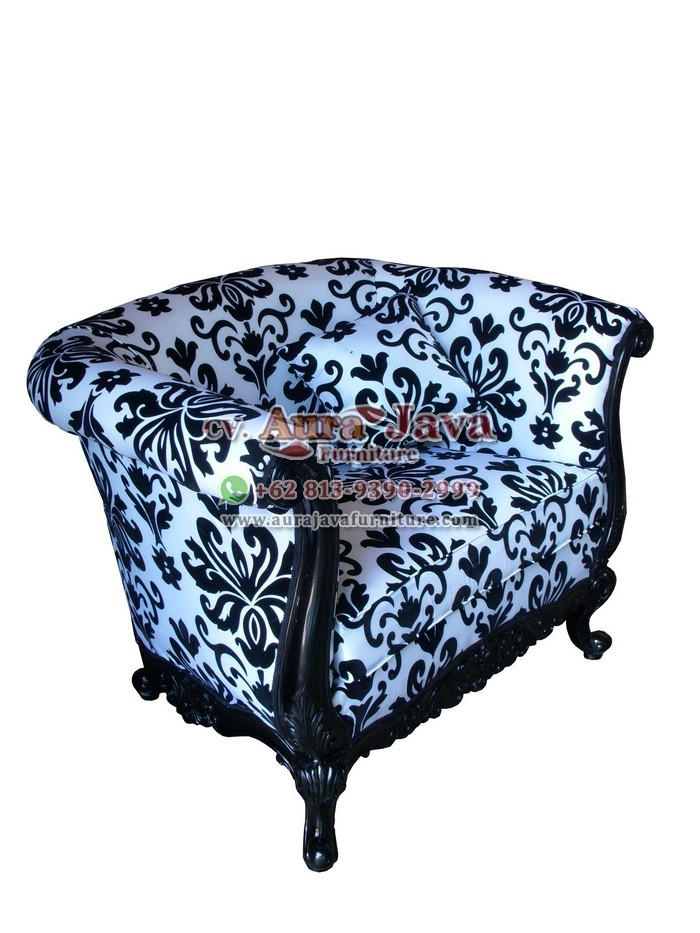 indonesia-matching-ranges-furniture-store-catalogue-chair-aura-java-jepara_208