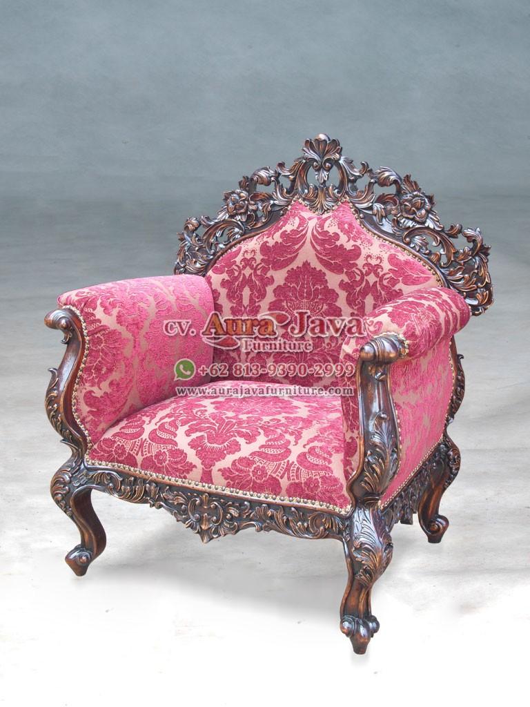 indonesia-matching-ranges-furniture-store-catalogue-chair-aura-java-jepara_209