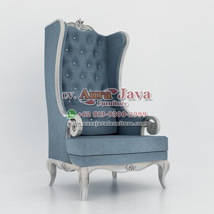 indonesia-matching-ranges-furniture-store-catalogue-chair-aura-java-jepara_212
