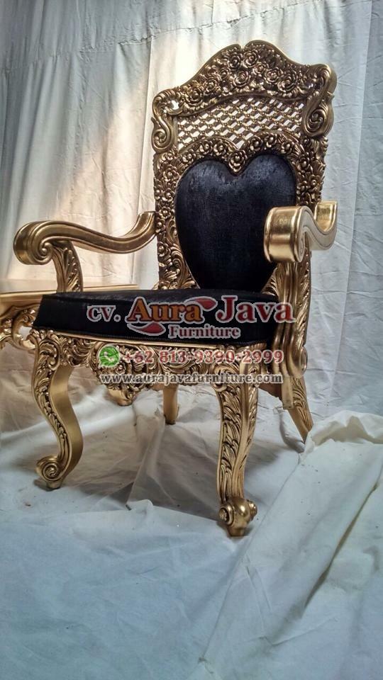 indonesia-matching-ranges-furniture-store-catalogue-chair-aura-java-jepara_217