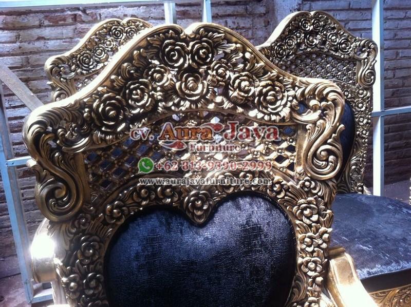 indonesia-matching-ranges-furniture-store-catalogue-chair-aura-java-jepara_222