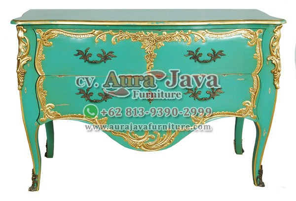 indonesia-matching-ranges-furniture-store-catalogue-chest-of-drawer-aura-java-jepara_006