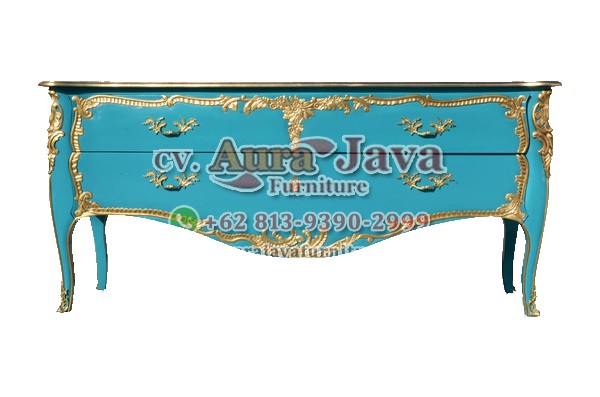 indonesia-matching-ranges-furniture-store-catalogue-chest-of-drawer-aura-java-jepara_009