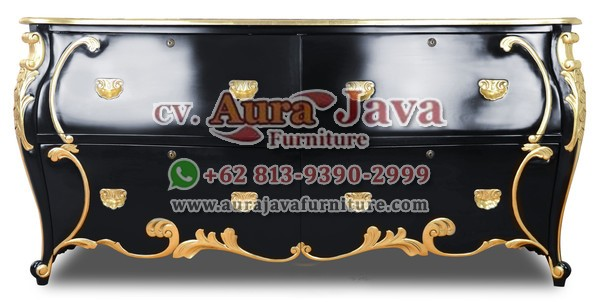 indonesia-matching-ranges-furniture-store-catalogue-chest-of-drawer-aura-java-jepara_010