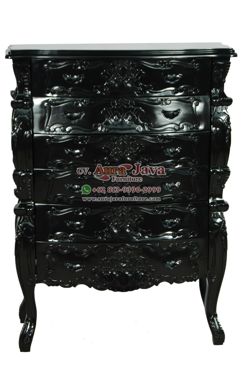 indonesia-matching-ranges-furniture-store-catalogue-chest-of-drawer-aura-java-jepara_014