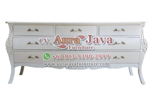 indonesia-matching-ranges-furniture-store-catalogue-chest-of-drawer-aura-java-jepara_018