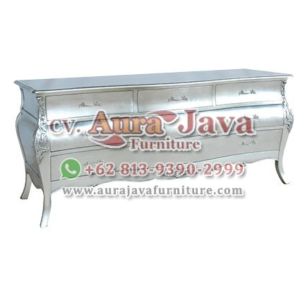 indonesia-matching-ranges-furniture-store-catalogue-chest-of-drawer-aura-java-jepara_019