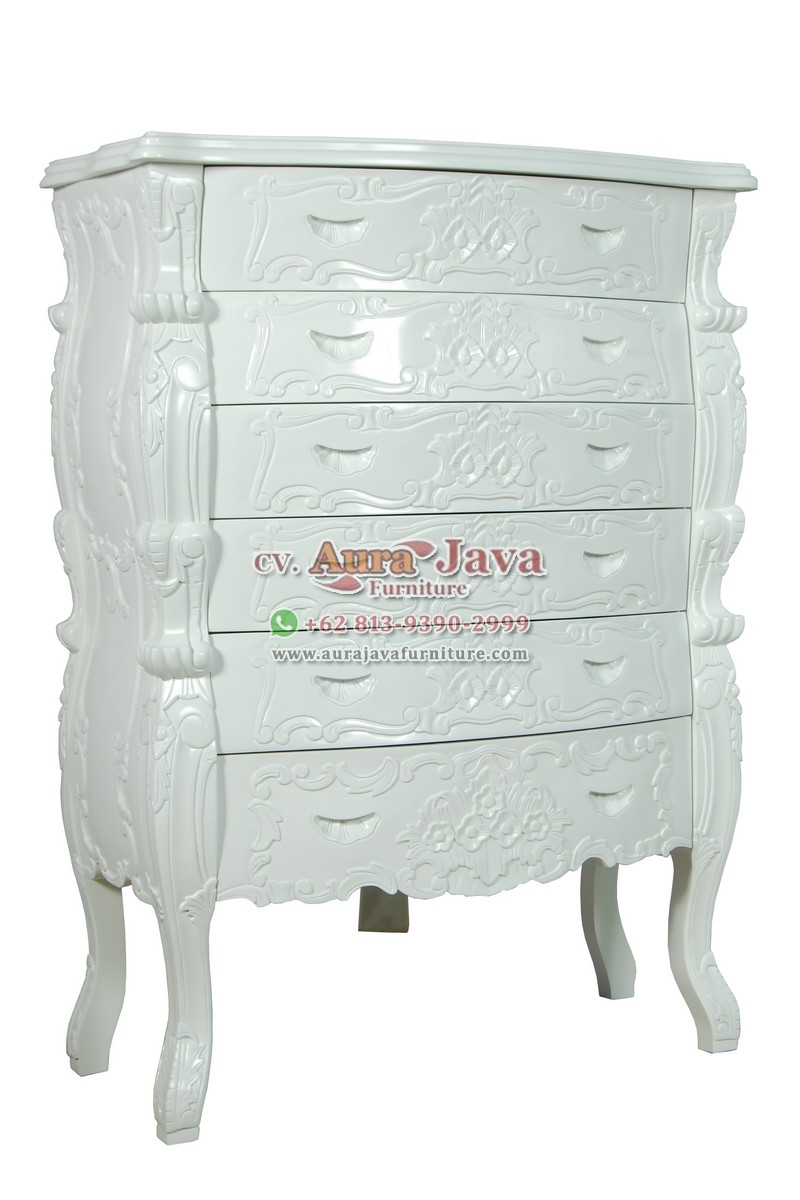 indonesia-matching-ranges-furniture-store-catalogue-chest-of-drawer-aura-java-jepara_022