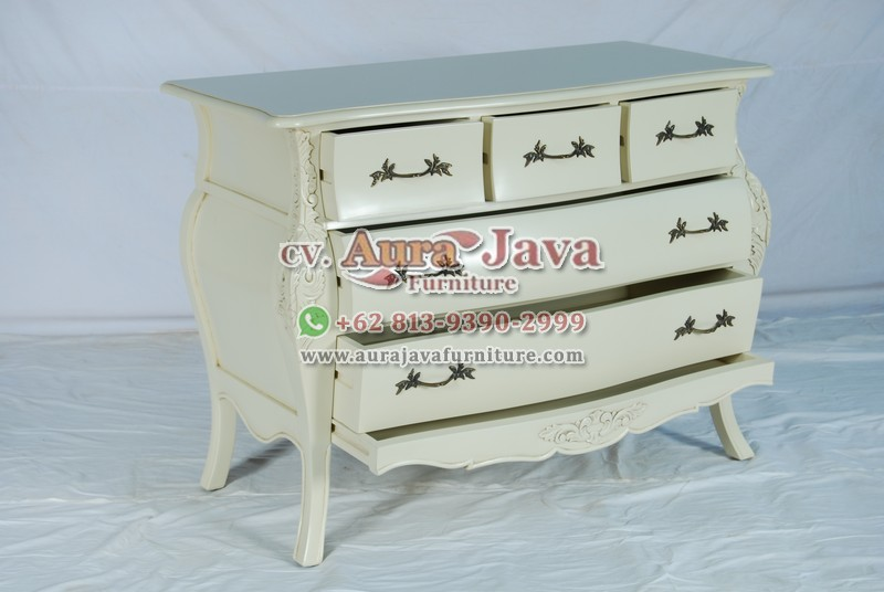 indonesia-matching-ranges-furniture-store-catalogue-chest-of-drawer-aura-java-jepara_027