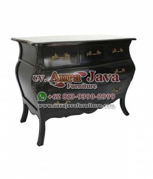indonesia-matching-ranges-furniture-store-catalogue-chest-of-drawer-aura-java-jepara_030