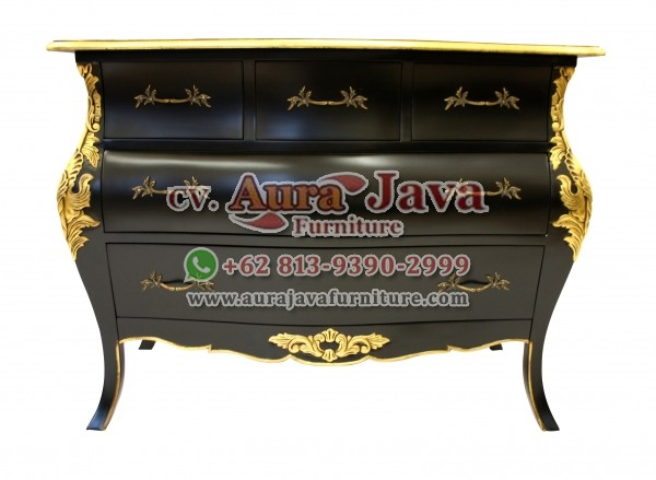 indonesia-matching-ranges-furniture-store-catalogue-chest-of-drawer-aura-java-jepara_031
