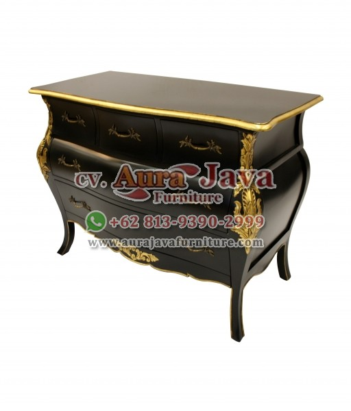 indonesia-matching-ranges-furniture-store-catalogue-chest-of-drawer-aura-java-jepara_032