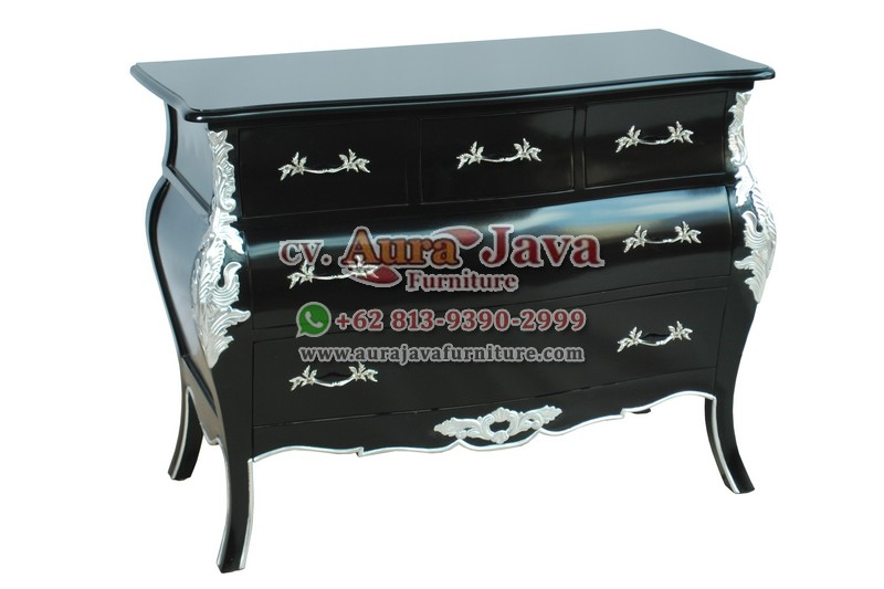 indonesia-matching-ranges-furniture-store-catalogue-chest-of-drawer-aura-java-jepara_034