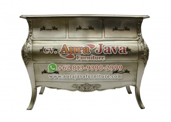 indonesia-matching-ranges-furniture-store-catalogue-chest-of-drawer-aura-java-jepara_035