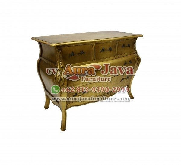 indonesia-matching-ranges-furniture-store-catalogue-chest-of-drawer-aura-java-jepara_038