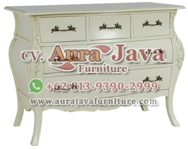 indonesia-matching-ranges-furniture-store-catalogue-chest-of-drawer-aura-java-jepara_039