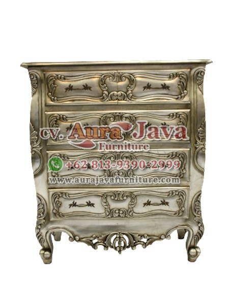 indonesia-matching-ranges-furniture-store-catalogue-chest-of-drawer-aura-java-jepara_042