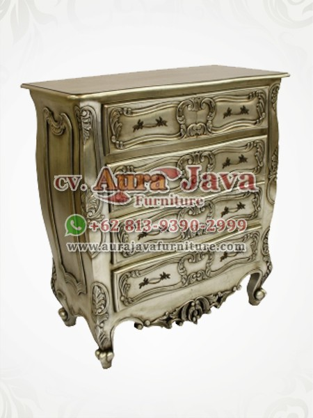 indonesia-matching-ranges-furniture-store-catalogue-chest-of-drawer-aura-java-jepara_043