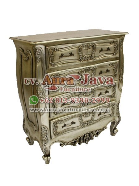 indonesia-matching-ranges-furniture-store-catalogue-chest-of-drawer-aura-java-jepara_044