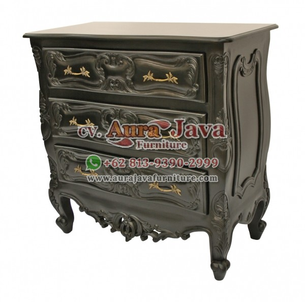 indonesia-matching-ranges-furniture-store-catalogue-chest-of-drawer-aura-java-jepara_046