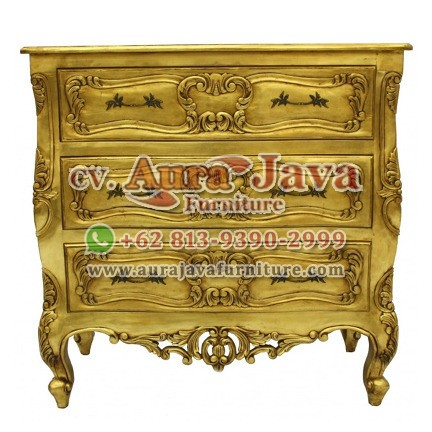 indonesia-matching-ranges-furniture-store-catalogue-chest-of-drawer-aura-java-jepara_047