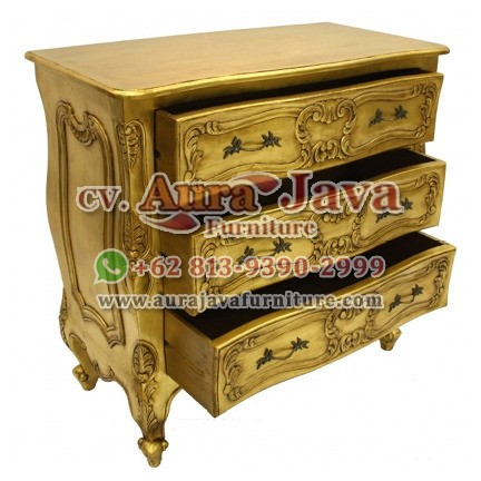 indonesia-matching-ranges-furniture-store-catalogue-chest-of-drawer-aura-java-jepara_050