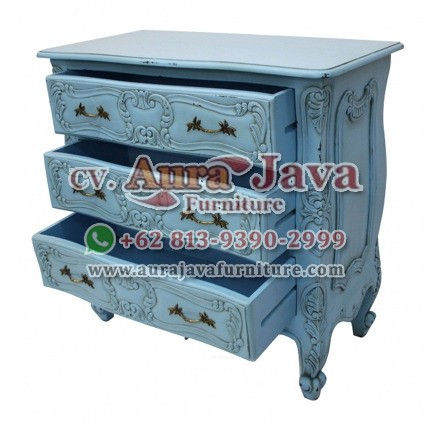 indonesia-matching-ranges-furniture-store-catalogue-chest-of-drawer-aura-java-jepara_055