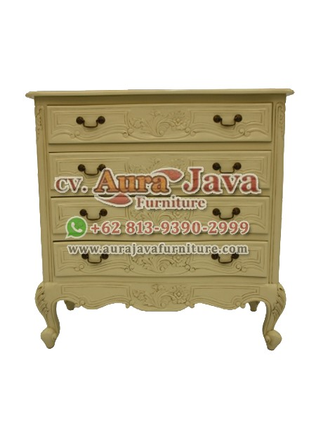 indonesia-matching-ranges-furniture-store-catalogue-chest-of-drawer-aura-java-jepara_056