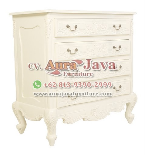 indonesia-matching-ranges-furniture-store-catalogue-chest-of-drawer-aura-java-jepara_058