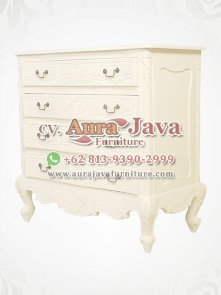 indonesia-matching-ranges-furniture-store-catalogue-chest-of-drawer-aura-java-jepara_064