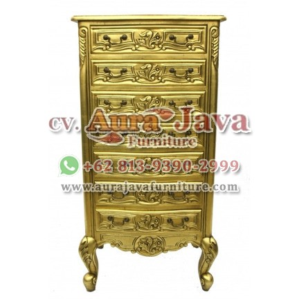 indonesia-matching-ranges-furniture-store-catalogue-chest-of-drawer-aura-java-jepara_065