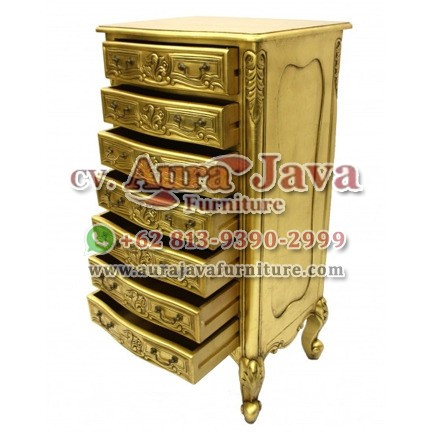 indonesia-matching-ranges-furniture-store-catalogue-chest-of-drawer-aura-java-jepara_066
