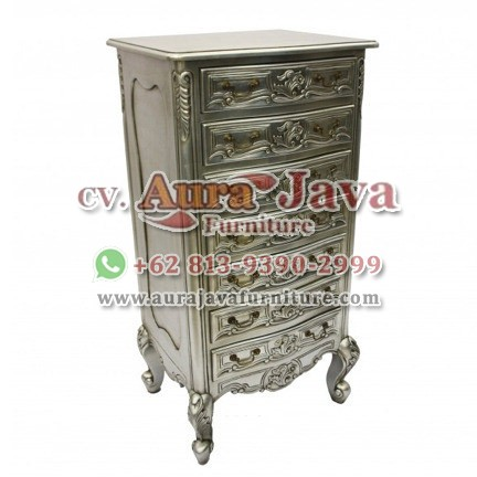 indonesia-matching-ranges-furniture-store-catalogue-chest-of-drawer-aura-java-jepara_068