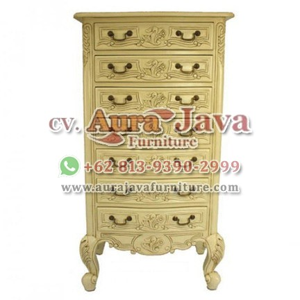 indonesia-matching-ranges-furniture-store-catalogue-chest-of-drawer-aura-java-jepara_069