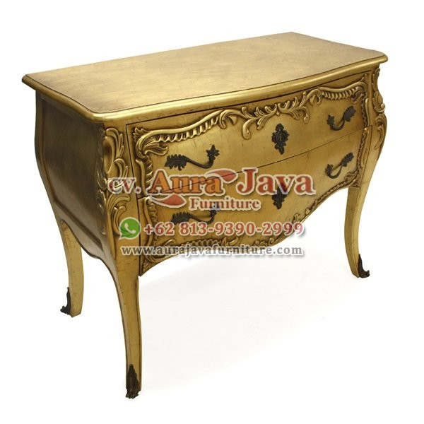 indonesia-matching-ranges-furniture-store-catalogue-chest-of-drawer-aura-java-jepara_072