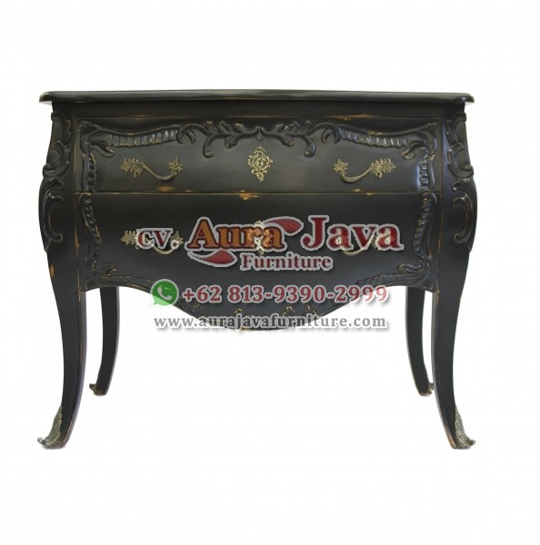 indonesia-matching-ranges-furniture-store-catalogue-chest-of-drawer-aura-java-jepara_073