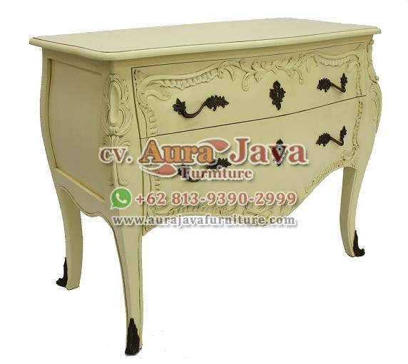 indonesia-matching-ranges-furniture-store-catalogue-chest-of-drawer-aura-java-jepara_075
