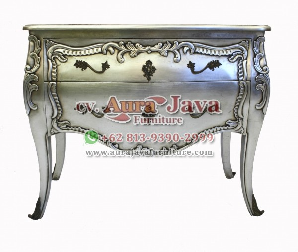indonesia-matching-ranges-furniture-store-catalogue-chest-of-drawer-aura-java-jepara_077