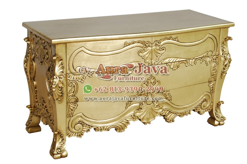 indonesia-matching-ranges-furniture-store-catalogue-chest-of-drawer-aura-java-jepara_083