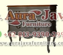 indonesia-matching-ranges-furniture-store-catalogue-chest-of-drawer-aura-java-jepara_088