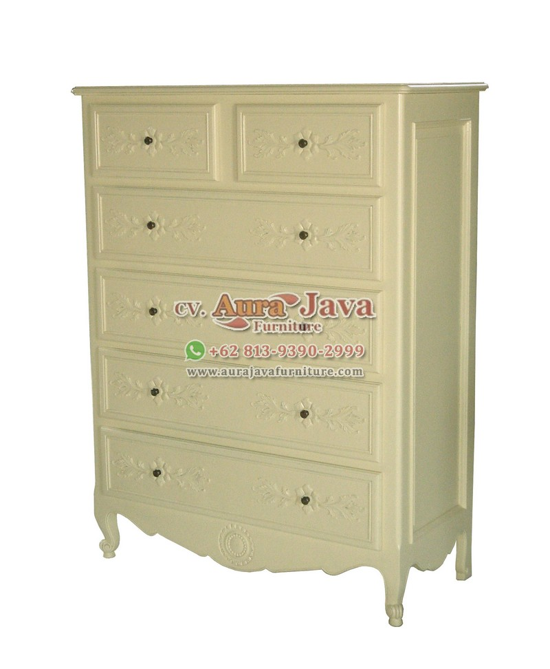 indonesia-matching-ranges-furniture-store-catalogue-chest-of-drawer-aura-java-jepara_090