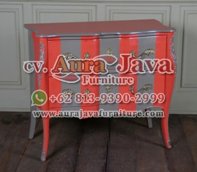 indonesia-matching-ranges-furniture-store-catalogue-chest-of-drawer-aura-java-jepara_093
