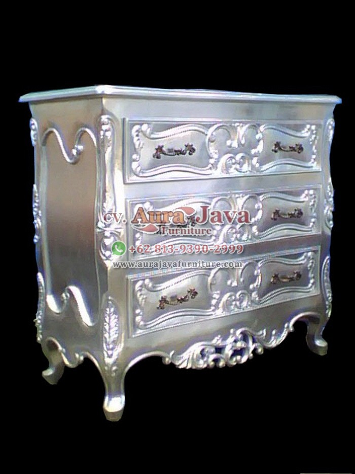indonesia-matching-ranges-furniture-store-catalogue-chest-of-drawer-aura-java-jepara_095