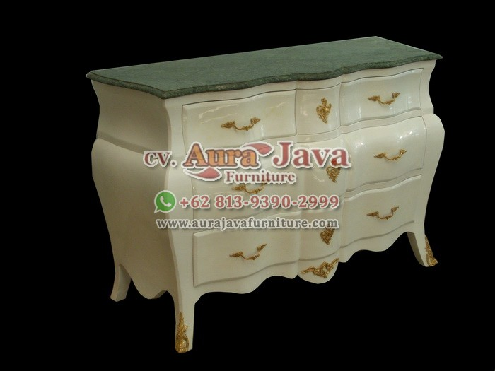 indonesia-matching-ranges-furniture-store-catalogue-chest-of-drawer-aura-java-jepara_096
