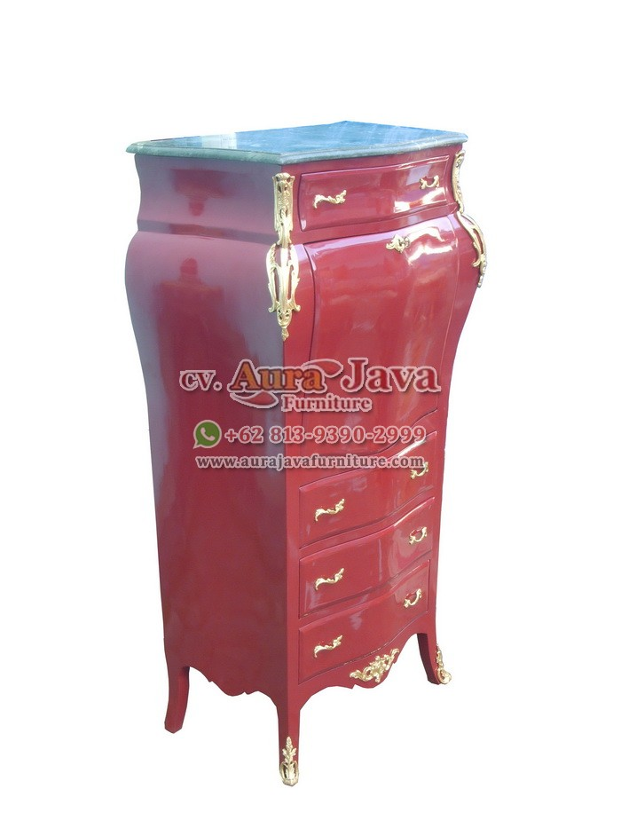 indonesia-matching-ranges-furniture-store-catalogue-chest-of-drawer-aura-java-jepara_097